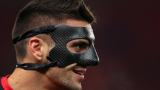 Душан Тадич: Само срещу Барселона отборът на Реал (Мадрид) не е фаворит