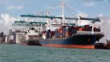 S&P: Търговска война ще изтрие 1% от световния растеж