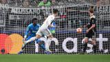 Аякс взе скалпа и на Ювентус след победа навън с 2:1