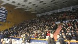 Победа за Стефан Терзиев и загуба за Марио Тодоров в боевете по правилата на муай тай