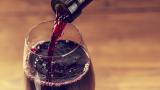 Тези 5 страни ще произведат най-много вино през 2016 година