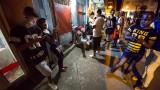Куба пуска мобилен интернет