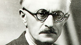 Димитър Талев става посмъртно почетен гражданин на Луковит