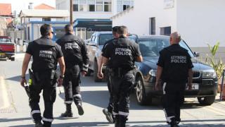 38-годишен българин загина в катастрофа в Кипър