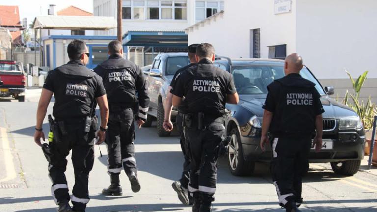 38-годишен българин е загинал в пътна катастрофа тази сутрин в