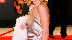 Ема Томпсън е отвратена от сексизма в Холивуд