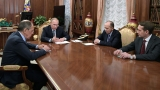 Путин за покушението срещу руския посланик: Подлост и провокация