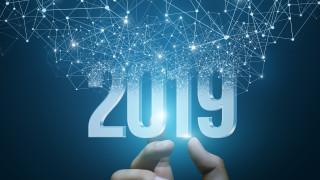 The Economist посочи 10-те основни риска пред световната икономика през 2019 г.