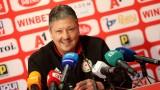Любослав Пенев: Има отбори от Топ 6, които са съюзени и играят срещу ЦСКА! Защо се правите на разсеяни?