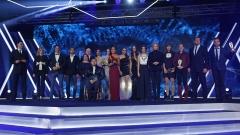 Радо Янков: С Мирела си пожелахме да продължим да прославяме България