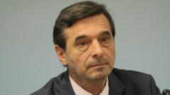 Димитър Манолов: Намаляването на депутатите е чутовна глупост