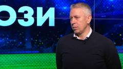 """Милко Георгиев в """"Топ прогнози"""": Драма няма - Гриша Ганчев няма да ходи никъде!"""