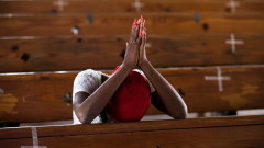Убийците на президента на Хаити са минали военна подготовка в САЩ