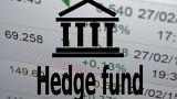 Най-големият хедж фонд в Южна Корея спря плащанията