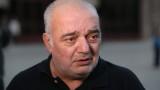 Арман Бабикян: Кой иска да изтощи партиите на протеста?