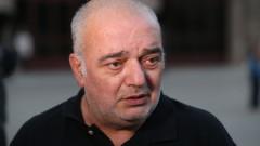 Бабикян: Не Брюксел ще уволни Борисов