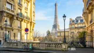 """Франция може да въведе """"бензинови ваучери"""" за хора с ниски доходи"""