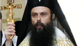 Пловдивският митрополит атакува новия семеен кодекс