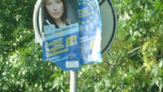 """Близо 2 млн лв. """"струват"""" евродепутатите на ДПС"""