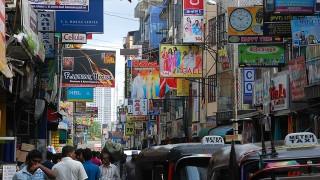Какво може Индия да спечели от търговска война САЩ - Китай?