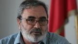 Д-р Кунчев: Без паника, но и без подценяване на грипа
