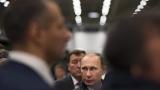 Само Путин може да спре войната в Сирия, убедена Великобритания