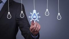 10 идеи за стартиране на бизнес за бъдещето, които ще ви донесат печалба