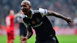 Ман Юнайтед предложи 40 млн. евро за бразилски халф