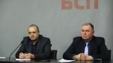 Христо Проданов: Защо не питат Борисов за оставка, а питат Корнелия Нинова?
