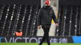 Юрген Клоп ще променя защитата на Ливърпул