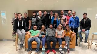 Лидер в областта на изкуствения интелект утроява екипа си в София