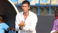 Официално: Ераносян се върна в Локомотив (Пловдив)