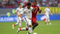 Реал Сосиедад продаде звездата си в САЩ