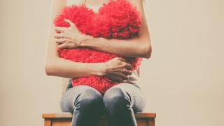 Какво да правим на Свети Валентин, ако сме сингъл