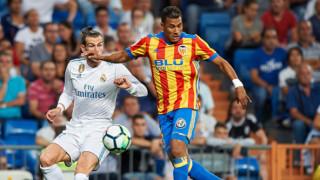 Барселона с интересно решение за нов централен защитник