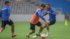 """""""Еркебулан е извънземен талант, ще остави следа в българския футбол!"""""""