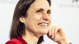 И съветничката по Русия Фиона Хил напуска Тръмп