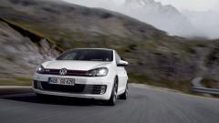Volkswagen разкри Golf 6 GTI