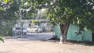 Полицията на крак заради бягство на двама от затвора в Стара Загора