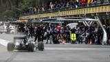 """Първата промяна във Формула 1, след края на ерата """"Екълстоун"""""""