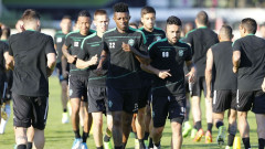 Френски клуб прецака Лудогорец с почти 1 млн. евро
