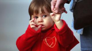 Още 13 деца заминават за лечение в чужбина