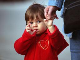 Опростиха лихвите на майки, взели неправомерно детски