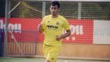 Колоритни трансфери в Разлог, клубът привлече футболист на Виляреал