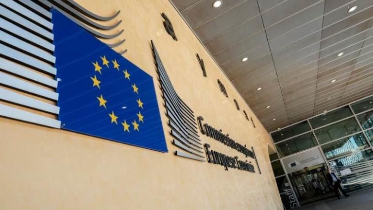За ЕК било важно да се прилага договорът на Северна Македония с България