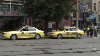 Всяка община определя максимална цена за такситата