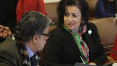 С наредба гарантират по-добра защита на българските работници в ЕС