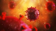 Пациент с ХИВ е излекуван със стволови клетки във Великобритания