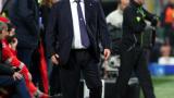 Бенитес се завръща във Висшата лига