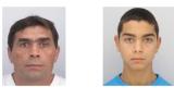 Откриха мъртви рибарите баща и син от Бургас